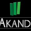 Akandi Office Furniture